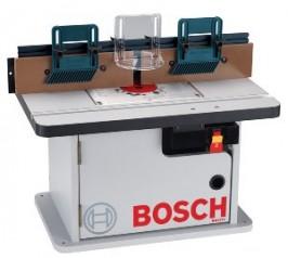 Bosch RA1171 Benchtop