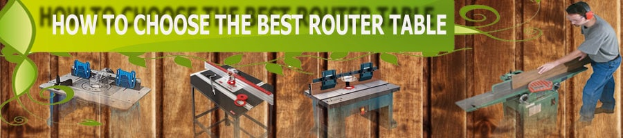 how to choose a router 2016