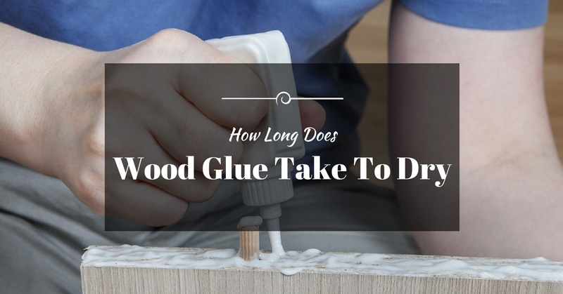 how to get dry gorilla glue off skin