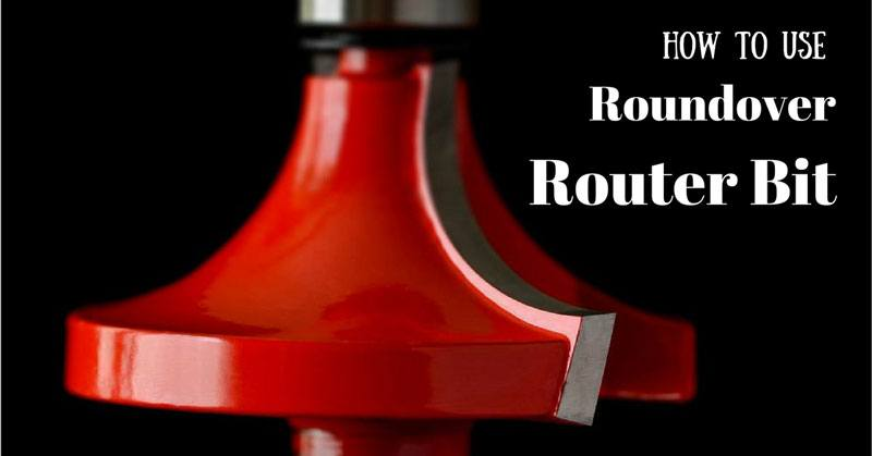 Apr 12,  · Looking for a instructional video on How To Use Wood Routers? This helpful bite-size tutorial explains accurately how it's done, and will help you get good at diy and interiors.