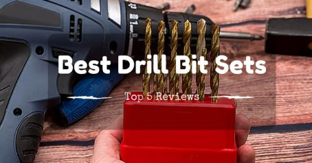 Best Rated in Forstner Drill Bits - amazon.com
