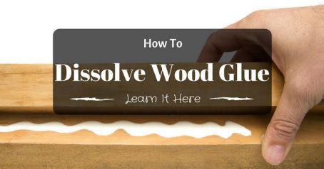 How To Select The Best Wood Glue Top 5 Reviews