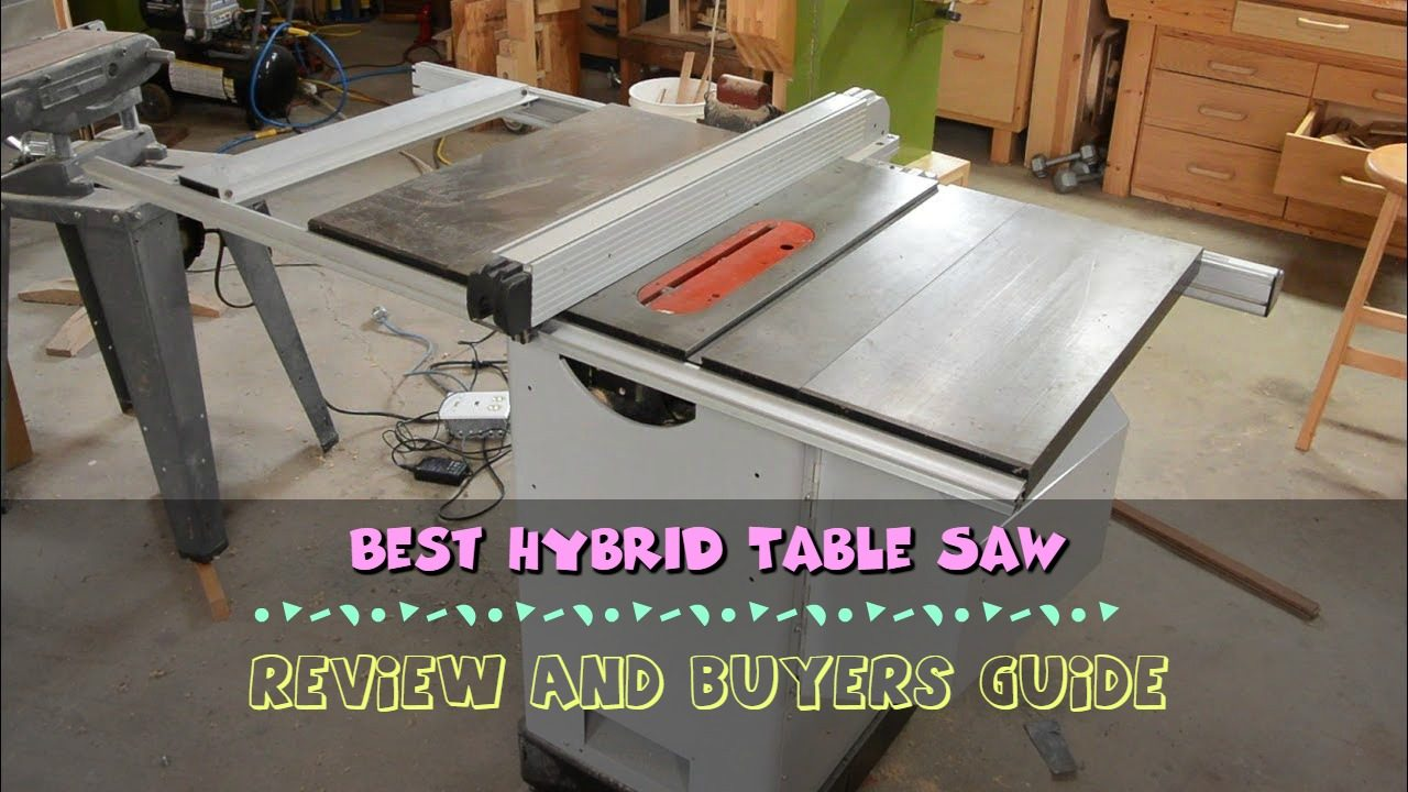 Part Ii What Is A Router Table Used For Woodworking And